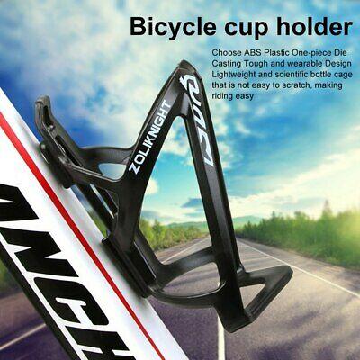 Delta Alloy Cage Bottle Cage Delta Alu 6mm Gn
