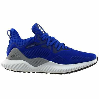 adidas Alphabounce Beyond Team Running Shoes  Casual Running