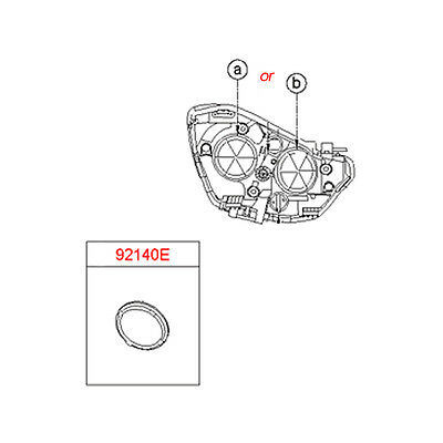Arctic Cat Logo Vector in addition T17423954 Replacing kia sedona 2006 alternator likewise 2631512578 besides Am i the only one who thinks that korean luxury furthermore By car. on white kia optima