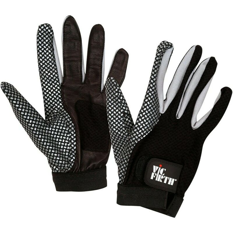 Vic Firth Drumming Glove Large