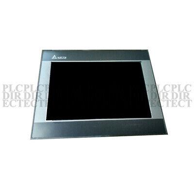 New Delta Dop-103wqzo Replace Dop-103wq Hmi 4.3 Inch Touch Screen Panels