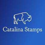 catalinastamps