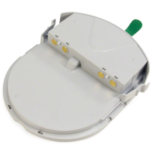 NEW HeartSine Adult Pad-Pak-01 Battery and Pads Expire 06/01/2024