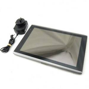 Tablet - Other Acer Iconia Tab A500 16Gb Black