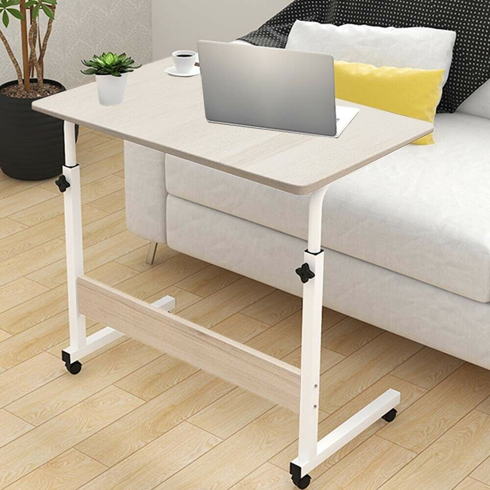 Adjule Portable Laptop Table Stand