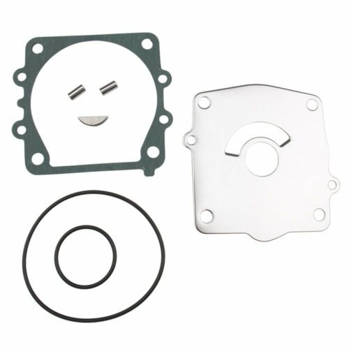 Water Pump Impeller Kit For Yamaha F150 175 200 225 250