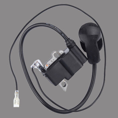 Ignition Coil For Stihl Ts400 4223-400-1302 Cut Off Saw Engine Parts