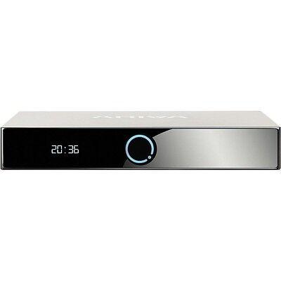 Ferguson Ariva 4K UHD H.265 Sat LAN Wifi Bluetooth Receiver PVR ready online kaufen