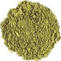 Stevia Foglie Terra Erba Dolce Senza Additivi 100 -  - ebay.it