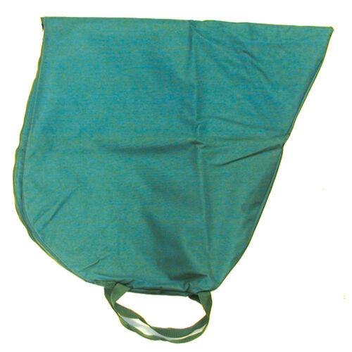 NEW Coronet Dressage or Saddle Seat Saddle Carrying Bag