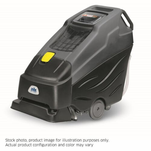 """Windsor Commodore Duo 20"""" Commercial Carpet Extractor, Refurbished, 1.008-612.0"""