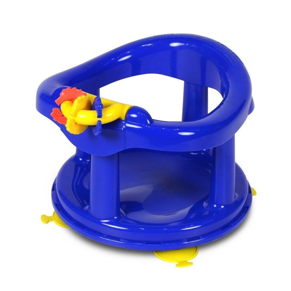 Safety First swivel bath seat | in Addlestone, Surrey | Gumtree