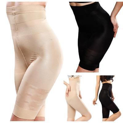 Slim Lift Body Shaper  abnehmen Hose Unterwäsche Bauch & Oberschenkel Schlüpfer