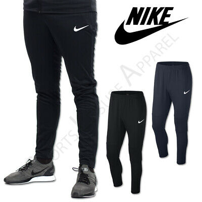 NIKE Mens Pants Tracksuit Bottoms Tapered Joggers Sports S M L XL Medium Large