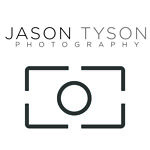 Jason Tyson Photography