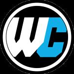 worldwidecyclery
