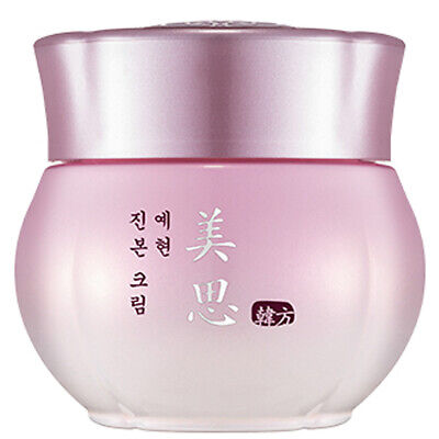 MISSHA Yei Hyun Cream 50ml
