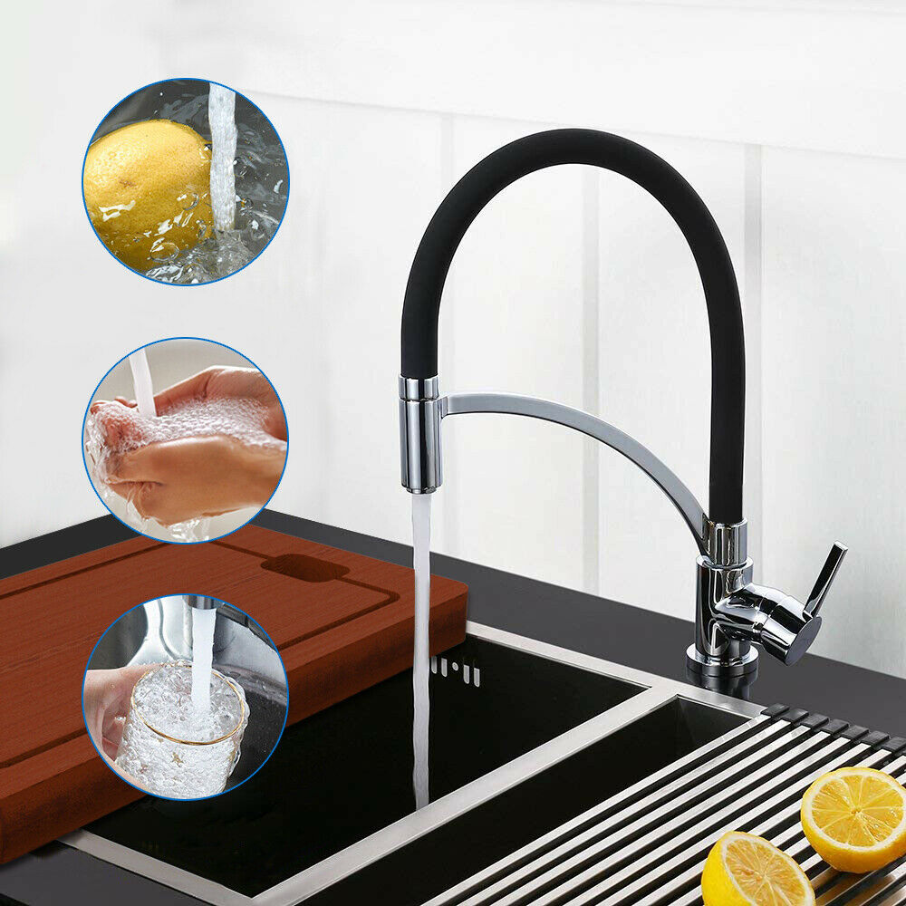 Wasserhahn Küche Ohne Druck: Küchenarmatur Niederdruck Wasserhahn Küche Mischbatterie