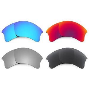 discount oakley lenses  Oakley Lenses: Sunglasses