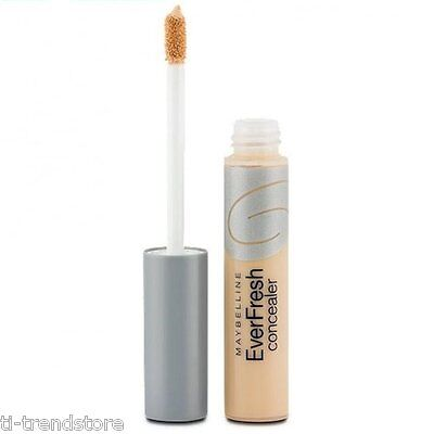 Maybelline Ever Fresh Concealer Abdeckstift Stick Make-up Medium Beige