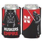 Nebraska Cornhuskers NCAA Coolers