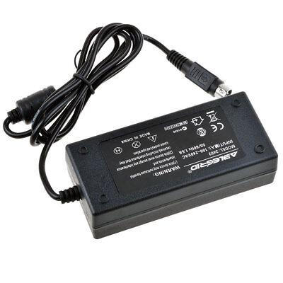 AC-DC Power Supply Adapter Charger for Star Micronics TSP643C Receipt (Star Tsp643 Receipt Printer)