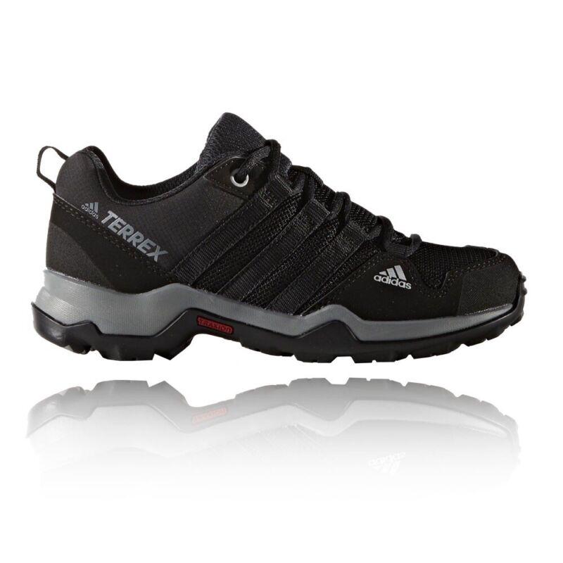 ADIDAS Terrex Unisex Trail Walking Hiking Shoes Size UK 6 100% GENUINE