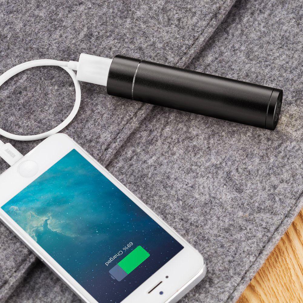 U12+ battery portable charger 32A for HTC U12 U11+ U11 Desir