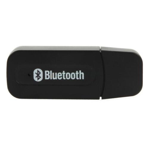 10pcs Usb Wireless Bluetooth Stereo Sounds Audio Adapter ...