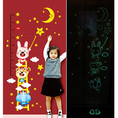 Luminescent Kid