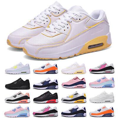 Neu Damen Herren Sportschuhe Sneaker Turnschuhe Runners 1978 Schuhe Gr. 36-46