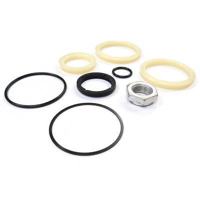 Oem Koyker Loader 3.25 Cylinder Seal Kit - Part K675574