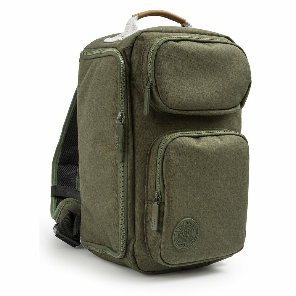 NEW, Original Golla Pro Sling Camera Bag - PINE