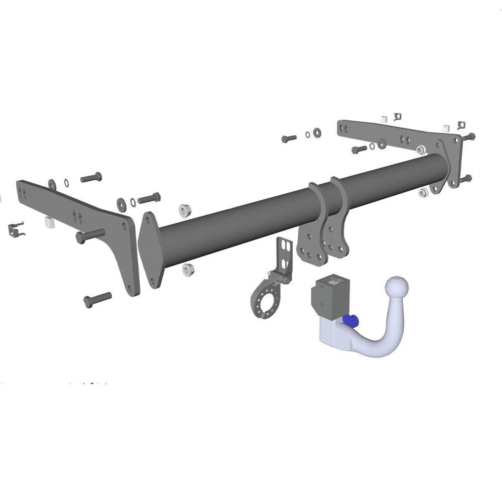 Reifendruckpr/üfer Luftdruckpr/üfer LKW 15 bar Extra Lang