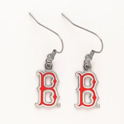 Boston Red Sox Wincraft MLB Team Logo