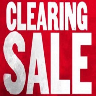Suzuki Cost Price Sale @ Bunbury City Motorcycles Bunbury 6230 Bunbury Area Preview