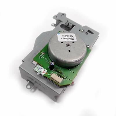 RM2-0009-000CN Fuser drive assy - Duplex  - New OEM (Fuser Drive)