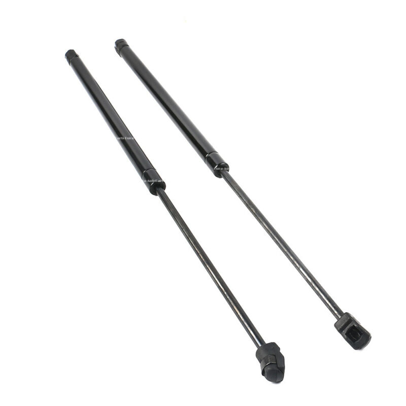 2xFront Hood Lift Supports Struts Shocks fit for Acura MDX 2008 2009 2010 2011