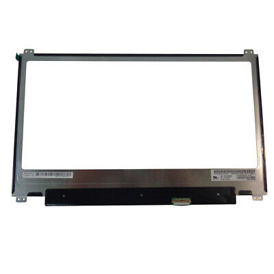 "Lenovo ThinkPad L380 L390 Led Lcd Screen 13.3"" FHD 1920x1080"