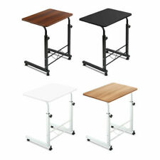 Artiss Portable Height Adjustable Table Desk