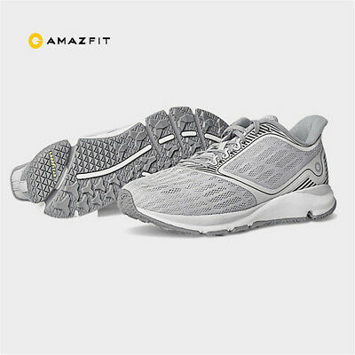 Xiaomi Amazfit antelope light outdoor sports shoes better than Xiaomi Mijia