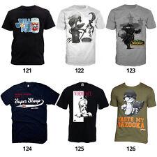 Gaming T-Shirts Ninten