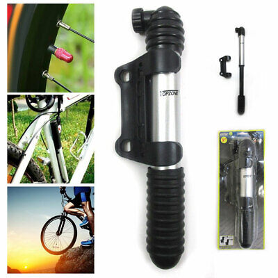 10x Presta to Schrader Car Bicycle Bike Tube Cap Pump Connector Adapter Valve JX
