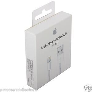 100-Original-8-PIN-Lightning-Usb-Data-Charge-Cable-iPhone-5-5s-6s-6