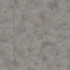 Moduleo flooring tiles