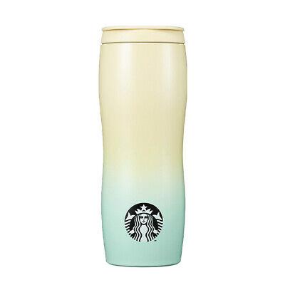 Starbucks Korea 2020 Spring Limited SS Concord Spring Purple Tumbler 591ml