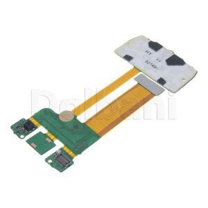 Nokia E66/T6/C48 FFC Flex Cable Replacement Part