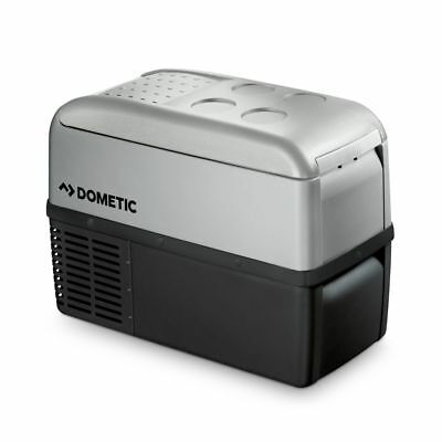 DOMETIC WAECO CoolFreeze Kühlbox Kompressorkühlbox CF-26 CF26 12V 230V EEK A++