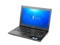 Different Laptops for Sale HP DELL ACER TOSHIBA APPLE Please See Description at £99