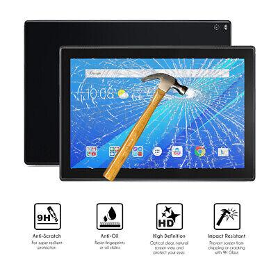 Protector de Cristal Templado tablet Lenovo Tab 4 10 10.1